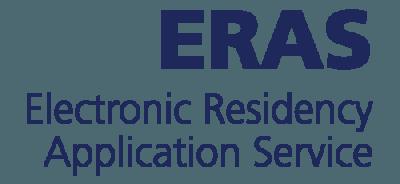 Application Process | Washington Health System